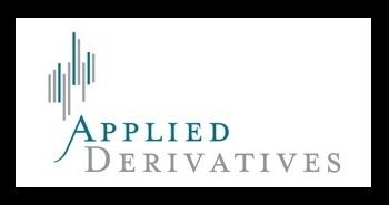 APPLIED DERIVATIVES