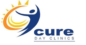 CURE DAY CLINICS