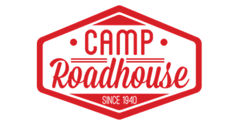 Camp Roadhouse