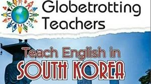 GLOBE TROTTING TEACHERS