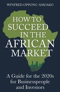 How to succeed in the African Market