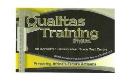 Qualitas Training