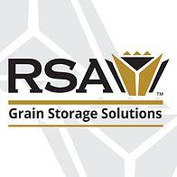 RSA Grain Storage Solutions