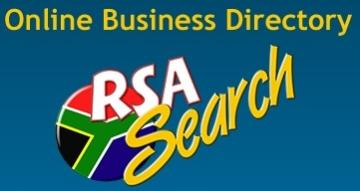 RSASearch.co.za